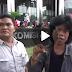 Pemkab Pesibar Dilaporkan Aktivis Ke KPK, Komnas-HAM Dan Kejagung