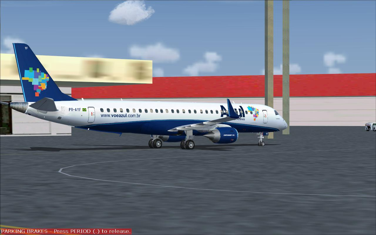 Rutracker Fsx Cls