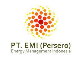 Lowongan Pekerjaan BUMN PT.EMI (Persero) Tahun 2016