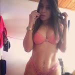 Kloe La Maravilla videos fotos porno 29