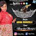 Download | Aisha Vuvuzela - Kibaya Kina Mwenyewe | New [Song Mp3]