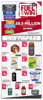 Co-op Canada Flyer February 23 - March 1, 2018