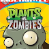 Plants Vs Zombies Full Pc Game[Game of the Year]