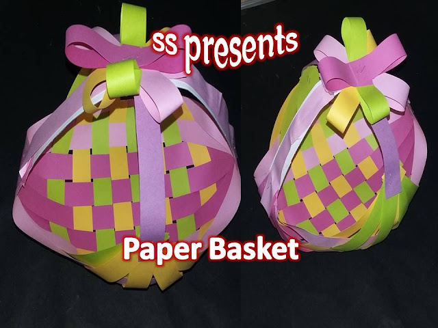 Here is Images for paper baskets craft,1000+ ideas about Newspaper Basket,Craft a paper basket,how to make fruit basket with paper,how to make a gift basket with paper,Chocolate Gift Baskets‎,homemade gift boxes step by step,Chocolate Gift Paper Basket for Christmas.