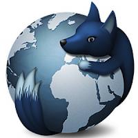 تنزيل برنامج waterfox browser 2016