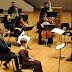 Ovacionan al Ensamble Cepromusic en el Centro Nacional de las Artes
