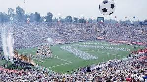 PEQUEÑO RESUMEN BRASILEÑO SOBRE LA COPA DEL MUNDO 1994 a7d0ab69bd48e