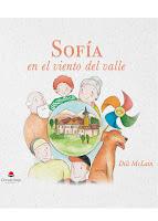 http://editorialcirculorojo.com/sofia-en-el-viento-del-valle/