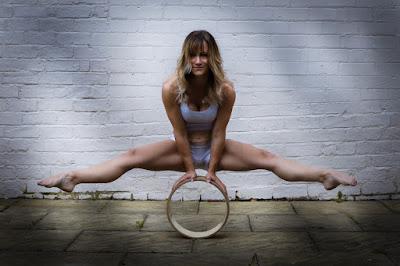 yoga, flexibility, pilates, stretching