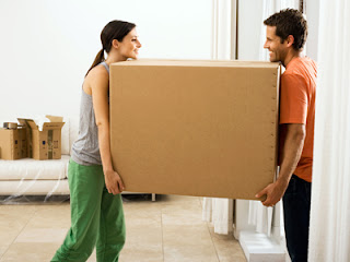 Packers and Movers Bhatinda