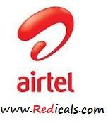 Airtel Free GPRS Trick 2016