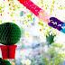 Faz a festa! | Santos Populares by Ikea