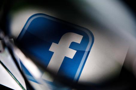 Virus ataca a 10 mil usuarios de Facebook: Kaspersky Lab