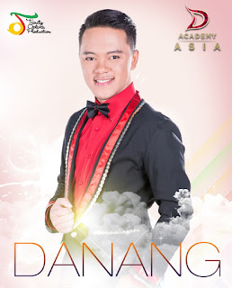 download lagu mp3 danang d'academy