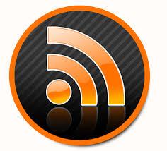 http://feeds.feedburner.com/senariografos/jGqp