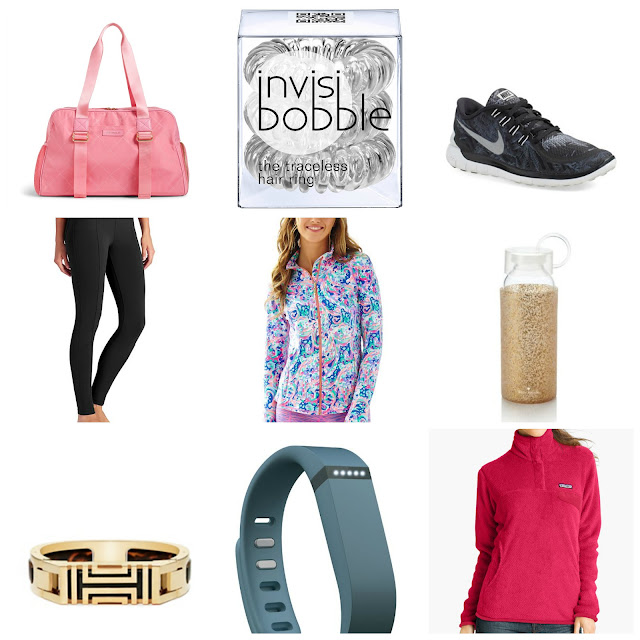 preppy yoga activewear fashion after 40 patagonia lilly pulitzer kate spade patagonia nike