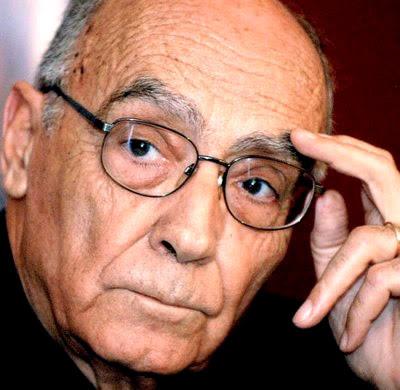 Químico José Saramago