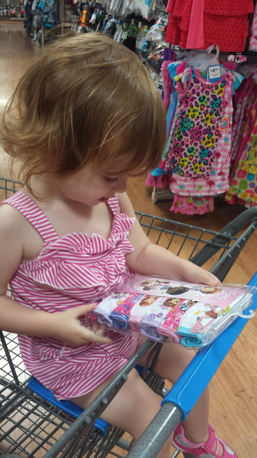 The Hard-To-Get-A-Degrees Reflections On Potty Training-4001