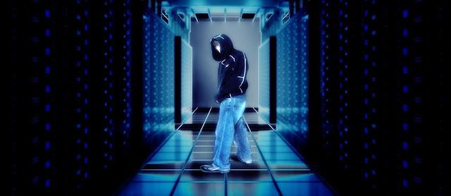 7 Situs Untuk Belajar Hacking Secara Gratis