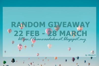 https://kanvasdakwat.blogspot.com/2019/02/random-giveaway-by-mieza-s.html