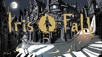iris-fall-pc-game