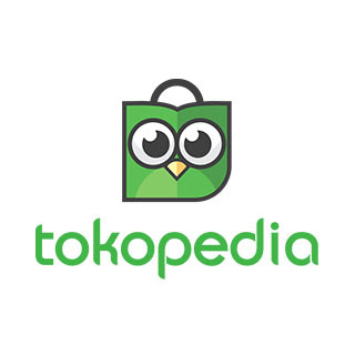 https://www.tokopedia.com/denature-com