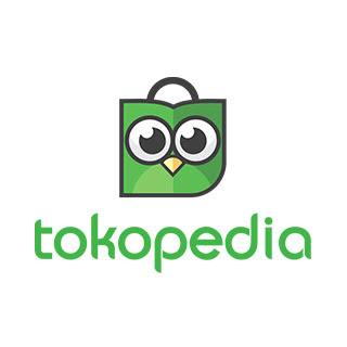 https://www.tokopedia.com/denature-com