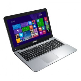 ASUS W409LJ Windows 8.1 64bit Drivers