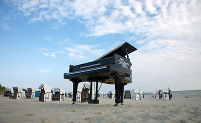 Usedom Music Festival ©Geert Maciejewski