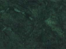 Verde Patricia - Green Marble