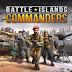 لعبة Battle Islands: Commanders 1.3.9 مهكرة للاندرويد (اخر اصدار)
