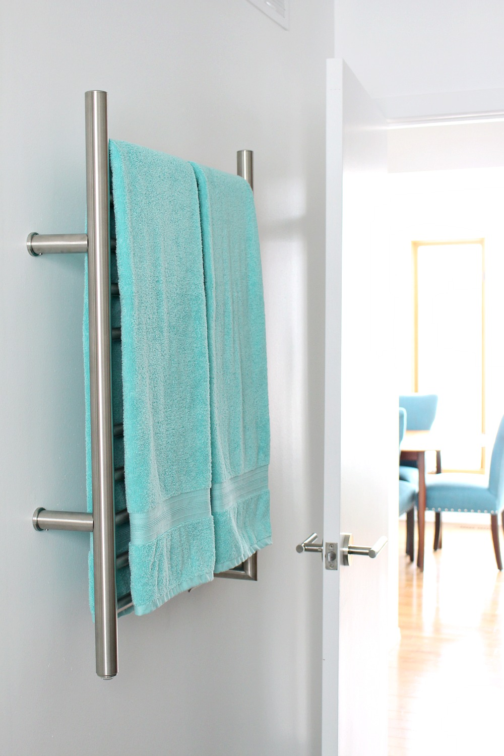 Only Towel Warmers Review