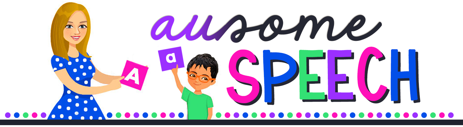 Ausome Speech Language Pathology
