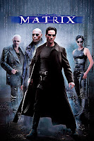 The Matrix (1999) Dual Audio [Hindi-DD5.1] 1080p BluRay ESubs Download
