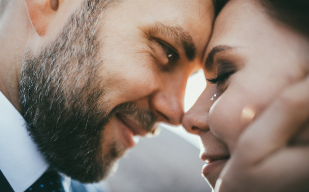 Partner Does These 10 Things, Marry Him RIGHT NOW