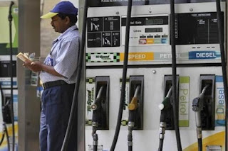 petrol-prices-on-four-year-record