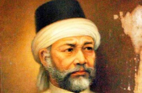 Syekh Abdur Rauf as-Singkili, Guru Ulama-ulama Nusantara