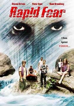 Rapid Fear (2004)