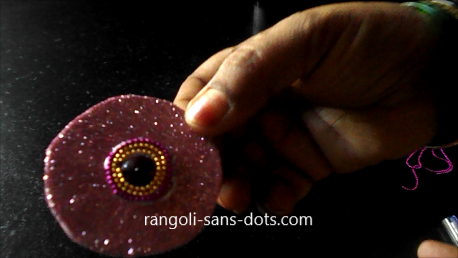 toran-making-ideas-for-Diwali-1a.png