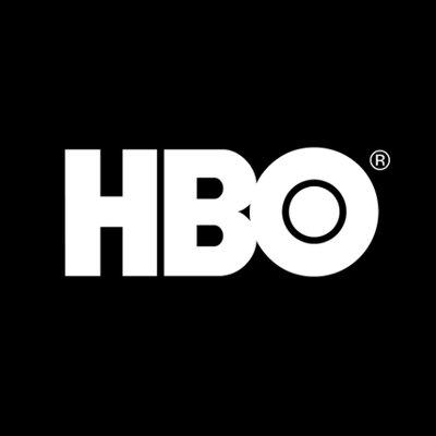 HBO 4K Promo - Intelsat Frequency
