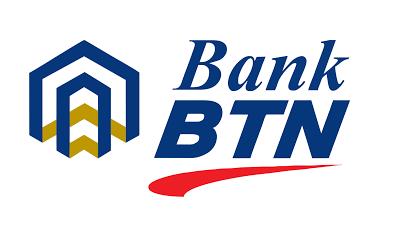 Info Lowongan Kerja Bank Tabungan Negara (Bank BTN) Paling Terbaru Oktober 2016