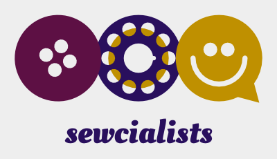 secialists.org