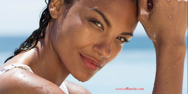 Top 4 Healthy Summer Skin Tips: Skin Care Changes Needed with Warm Weather