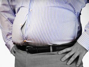 Ketahui penyebab perut buncit