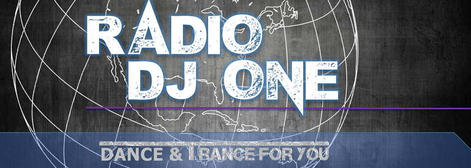 Radio DJ ONE (Dance & Trance .:d-_-b:.)