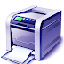 Printer Scanner & Photocopier Learning Simulator Game Crack, Tips, Tricks & Cheat Code