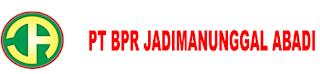 Lowongan Kerja Bulan Oktober 2018 di PT BPR Jadimanunggal Abadi - Sukoharjo