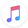 Apple Music ULTIMA version Android