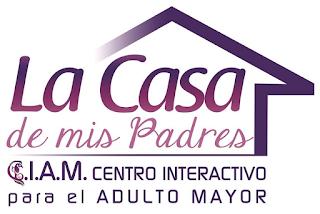 Centro geriátrico y gerontológico en Margarita