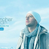 DOWNLOAD LAGU MAHER ZAIN - GUIDE ME ALL THE WAY.MP3